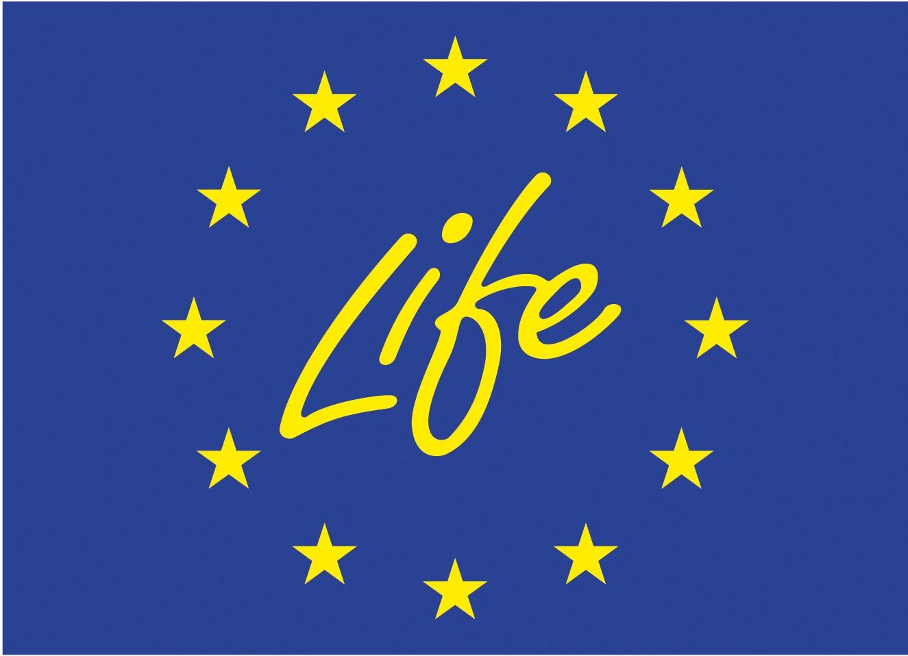 Presentación del proyecto LIFE Fluvial en Vegadeo