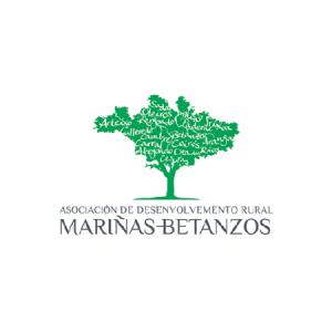 Presentación Life Fluvial en Mariñas-Betanzos (Galicia) @ Asociación de Desenvolvemento Rural Mariñas - Betanzos | Abegondo | Galicia | España
