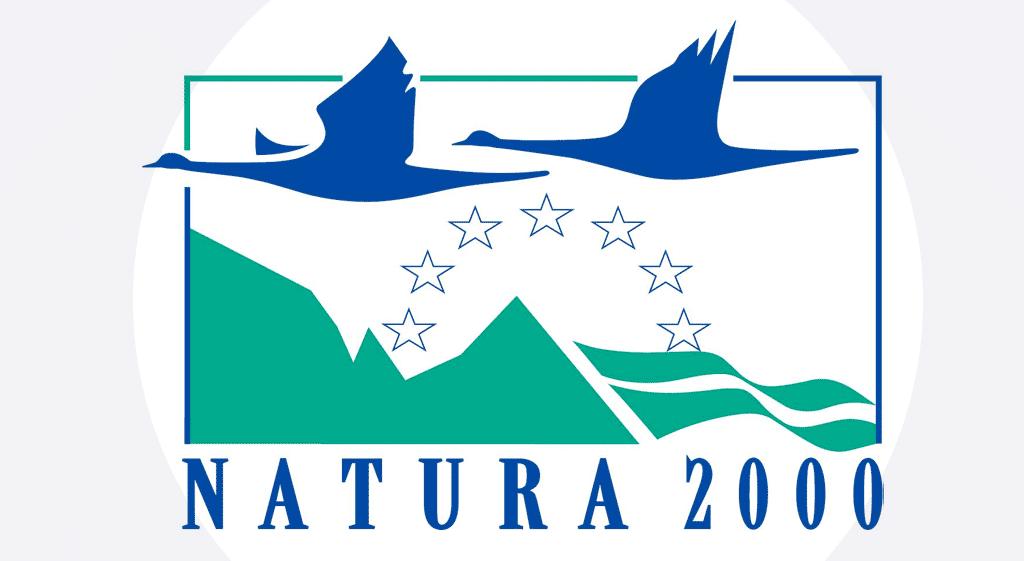 rednatura-2000