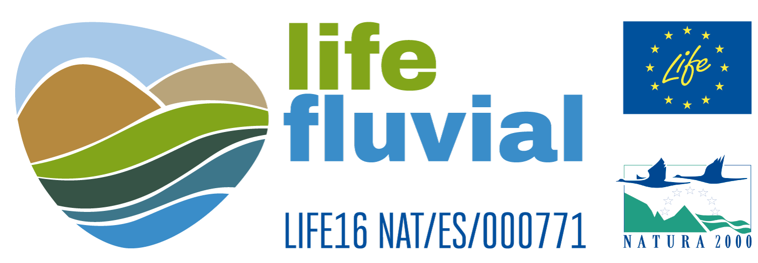 LIFE Fluvial