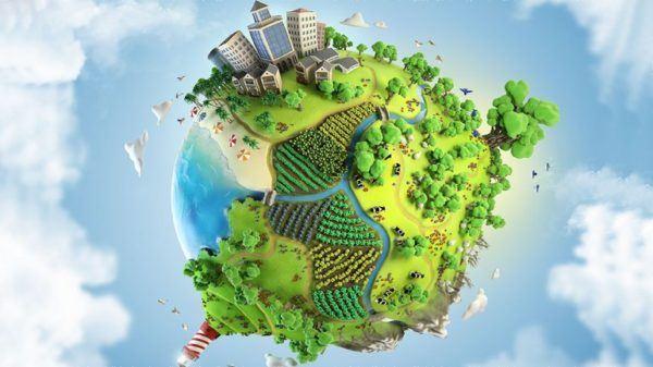 dia-mundial-del-medio-ambiente-en-espana-portada-600×337