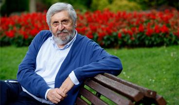 Fallece José Antonio Fernández Prieto