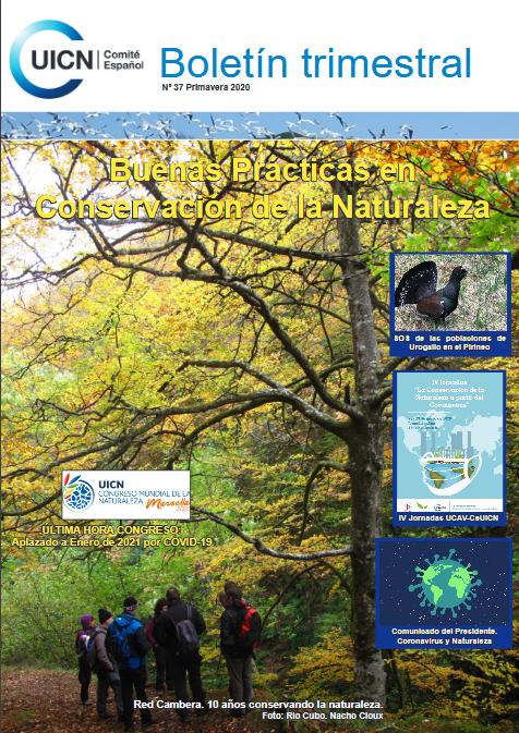 Screenshot_2020-05-15 Primavera20 pdf
