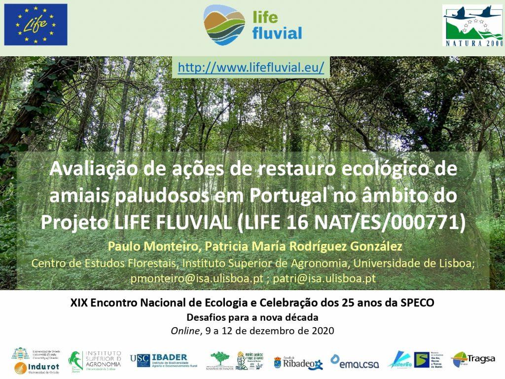 XIX ENE SPECO_10-Dez-2020_PMonteiro & PMRGonzález