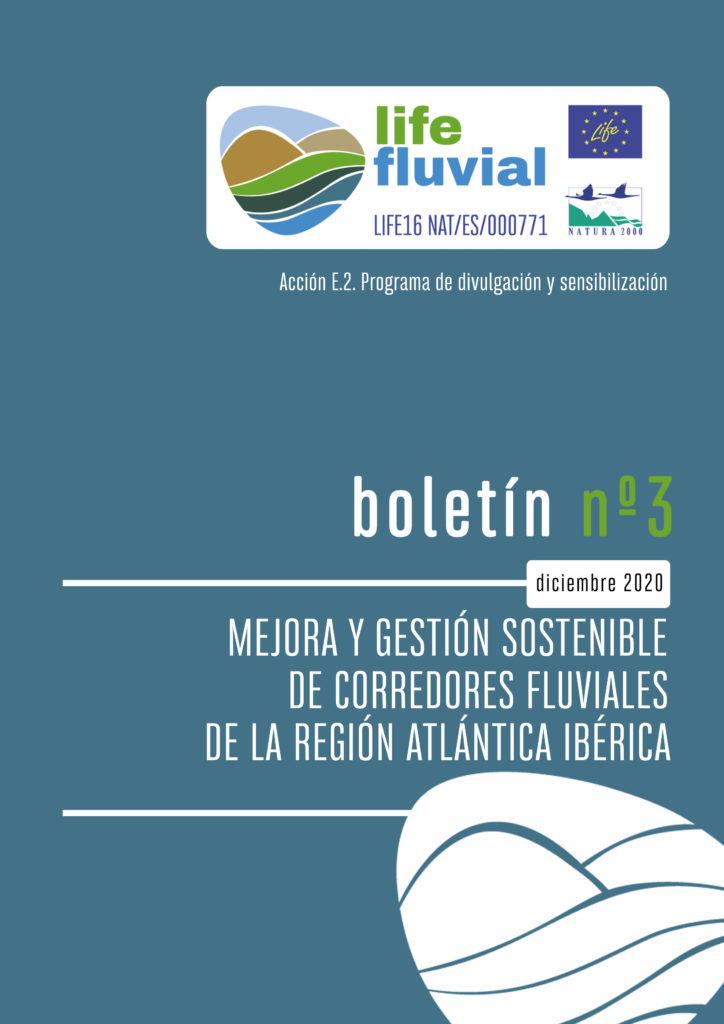 PortadaBoletín03_castellano