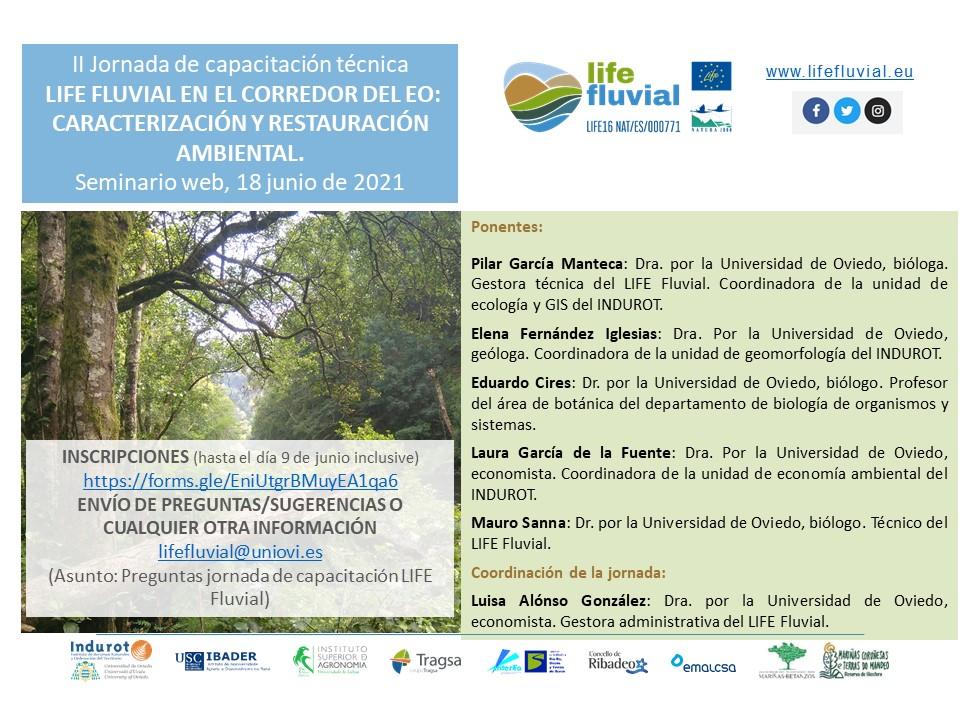 Presentacion_JornadaCpacitacionCaratula
