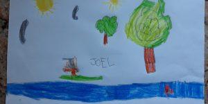 Joel - CP Jovellanos